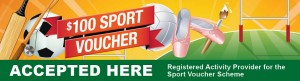 NTGSport_Voucher
